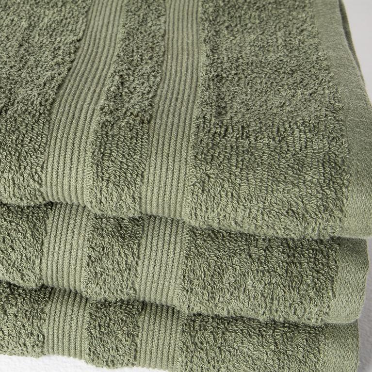 """Badlakan """"Towel 90x150"""""""